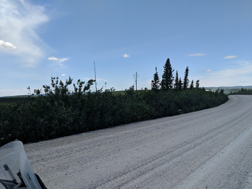 Riding the Most Remote Road in North America, Trans Taiga Rd IMG_20180719_133844-XL