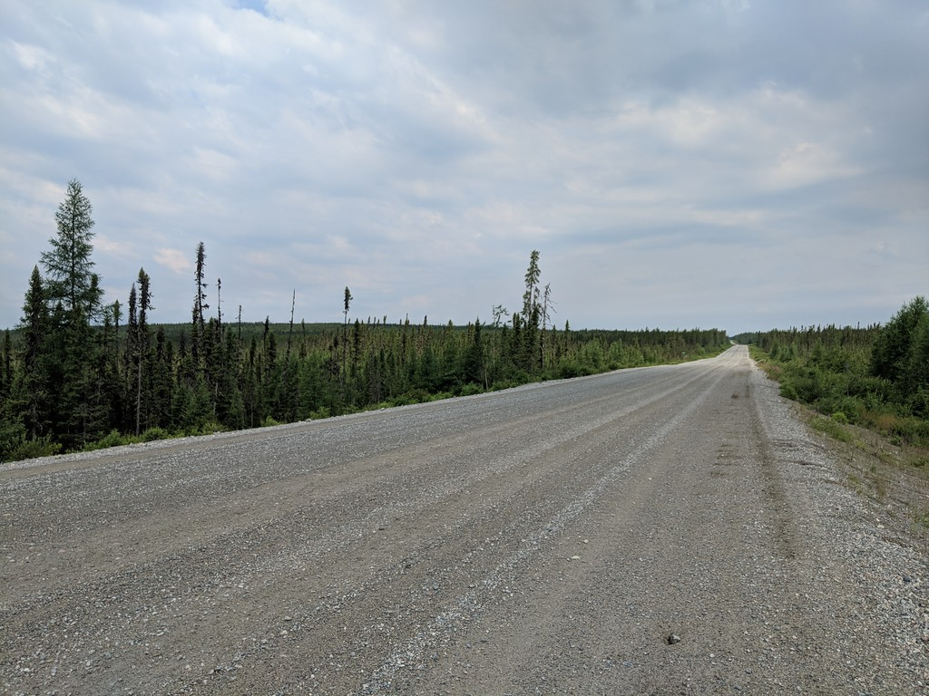 Riding the Most Remote Road in North America, Trans Taiga Rd IMG_20180719_094514-XL