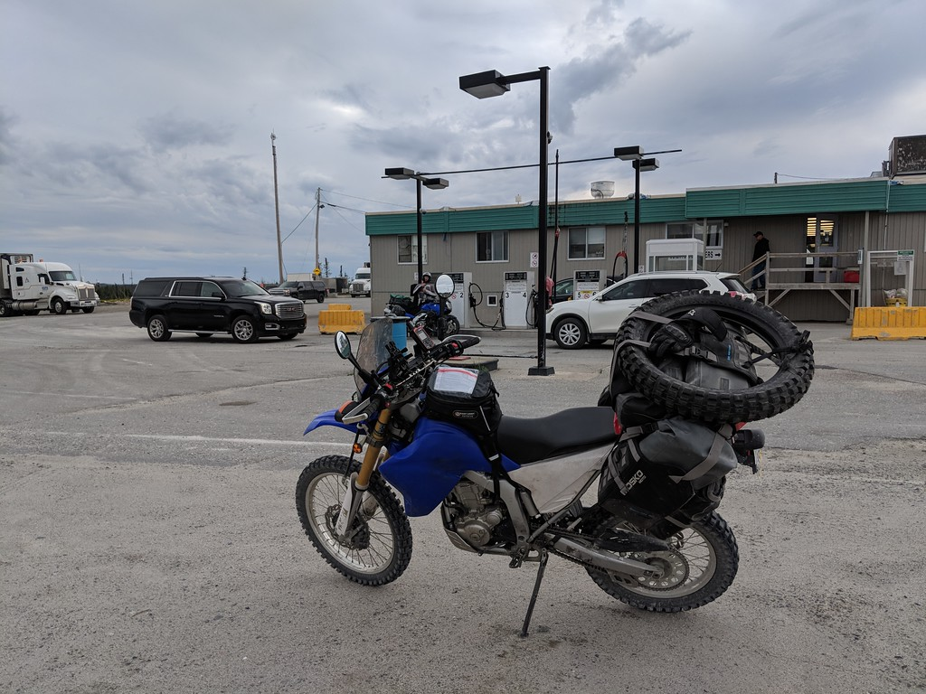 Riding the Most Remote Road in North America, Trans Taiga Rd IMG_20180719_180343-XL