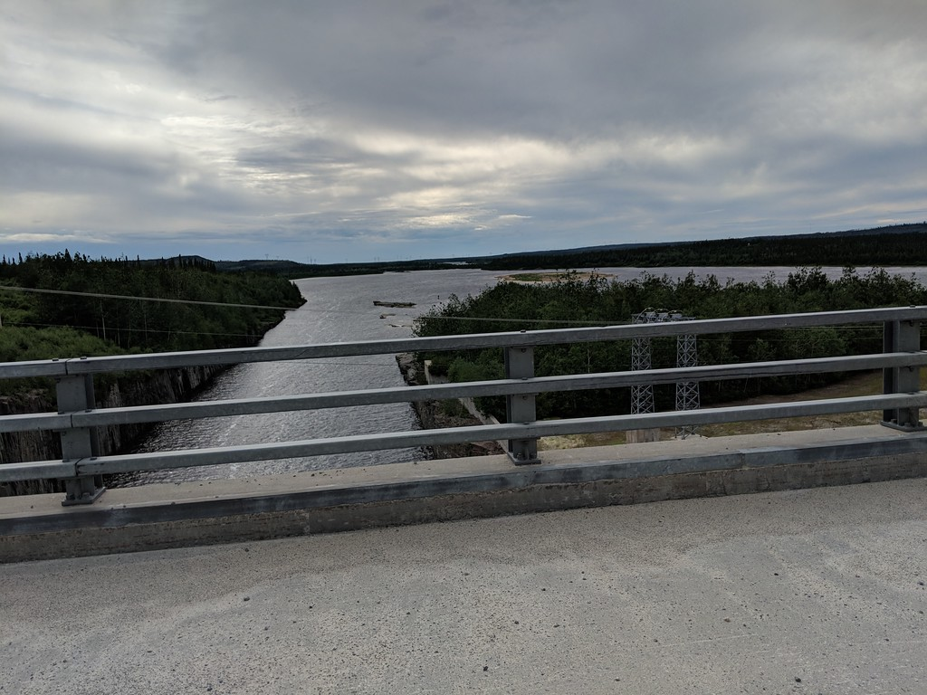Riding the Most Remote Road in North America, Trans Taiga Rd IMG_20180719_171016-XL