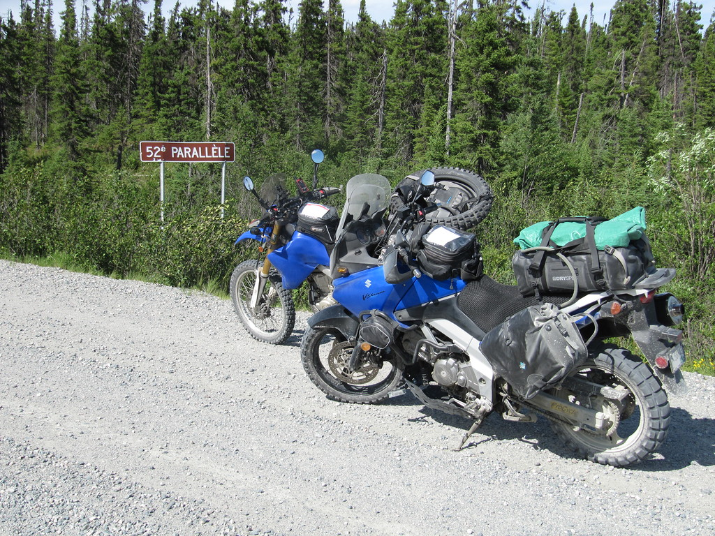 Riding the Most Remote Road in North America, Trans Taiga Rd IMG_0593-XL