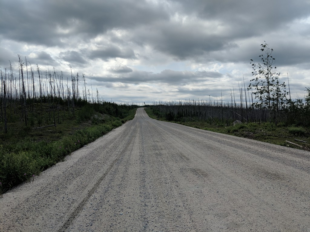 Riding the Most Remote Road in North America, Trans Taiga Rd IMG_20180719_113551-XL