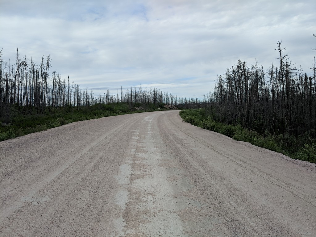 Riding the Most Remote Road in North America, Trans Taiga Rd IMG_20180719_174012-XL