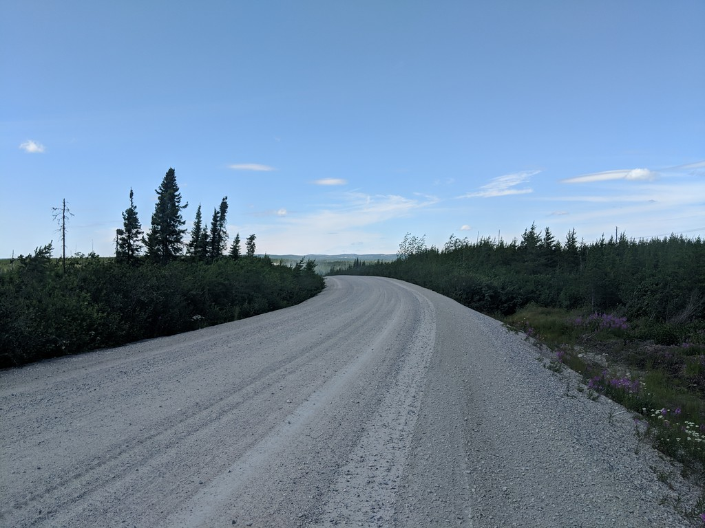Riding the Most Remote Road in North America, Trans Taiga Rd IMG_20180719_133841-XL