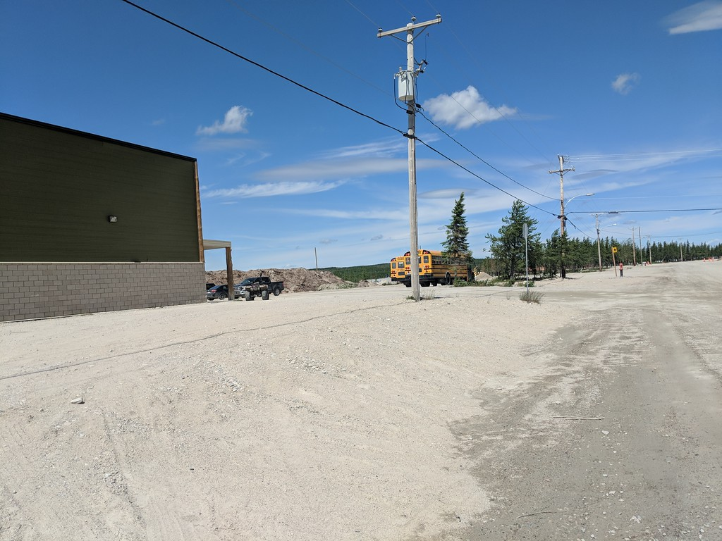 Riding the Most Remote Road in North America, Trans Taiga Rd IMG_20180719_134920-XL