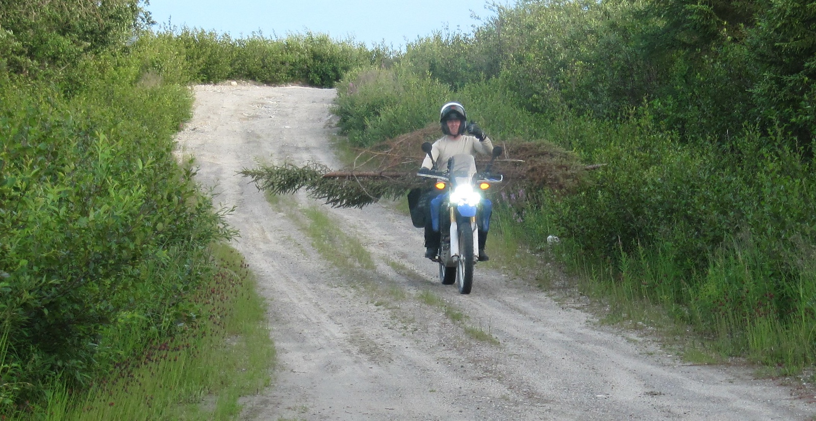 Riding the Most Remote Road in North America, Trans Taiga Rd IMG_0607-X3
