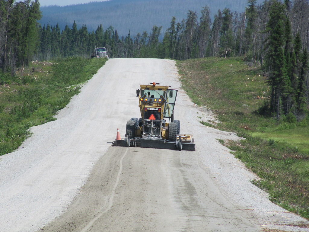 Riding the Most Remote Road in North America, Trans Taiga Rd IMG_0585-XL