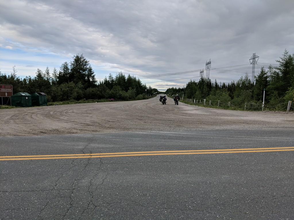Riding the Most Remote Road in North America, Trans Taiga Rd IMG_20180720_180424-XL
