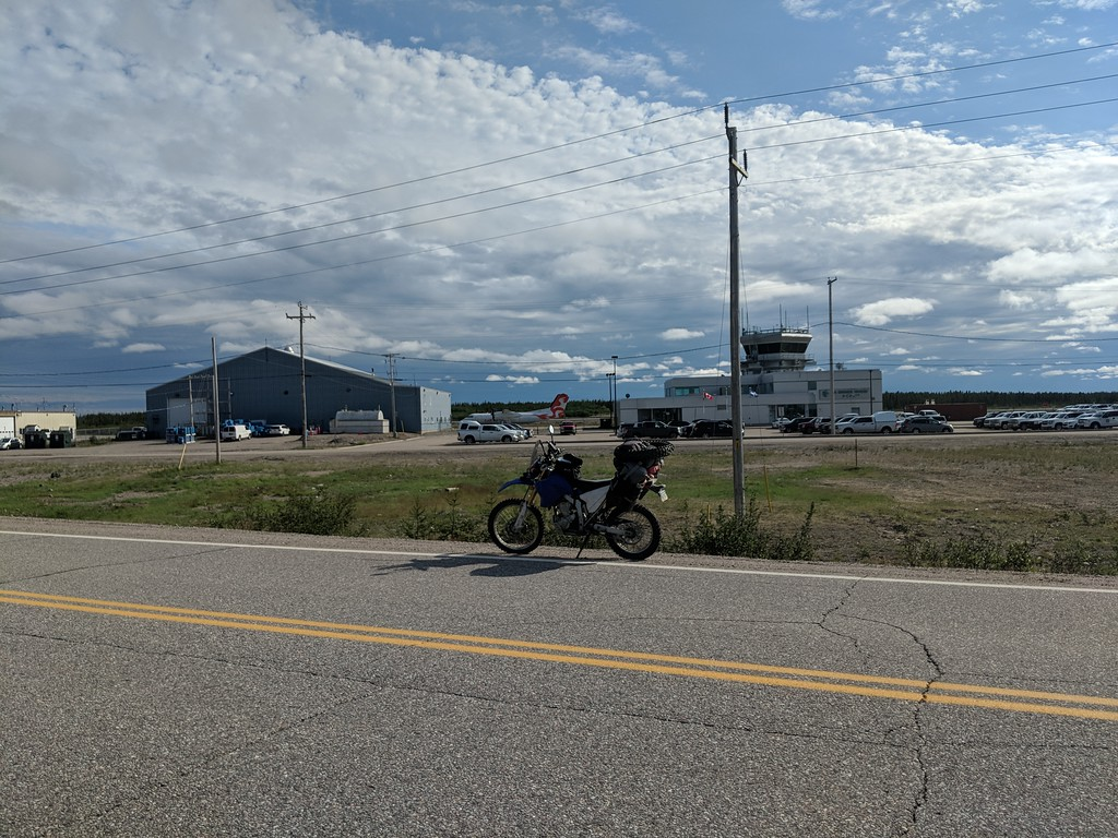 Riding the Most Remote Road in North America, Trans Taiga Rd IMG_20180720_172823-XL