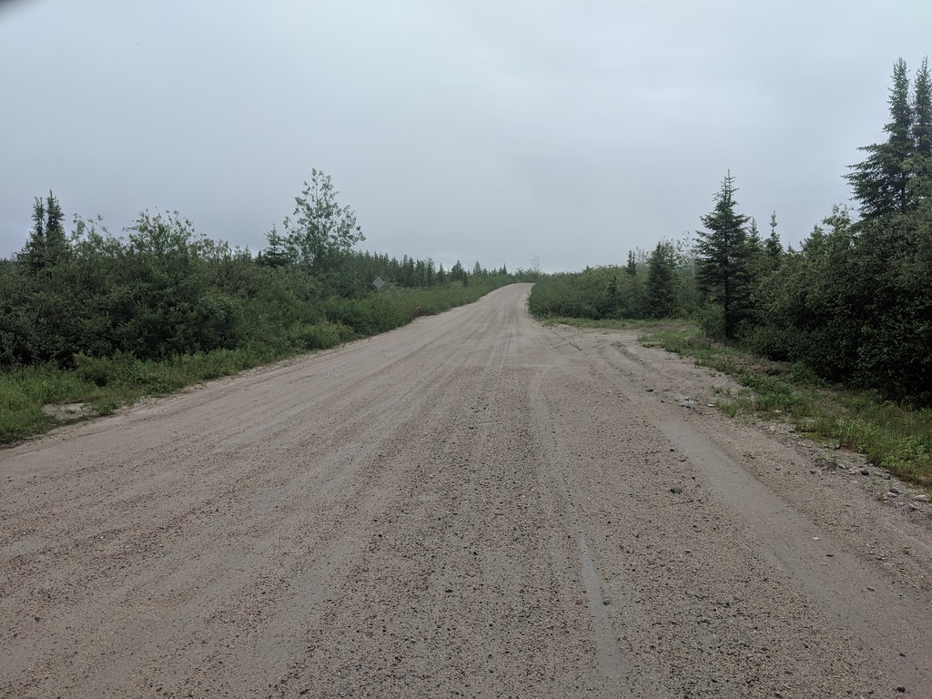 Riding the Most Remote Road in North America, Trans Taiga Rd IMG_20180720_113903-XL