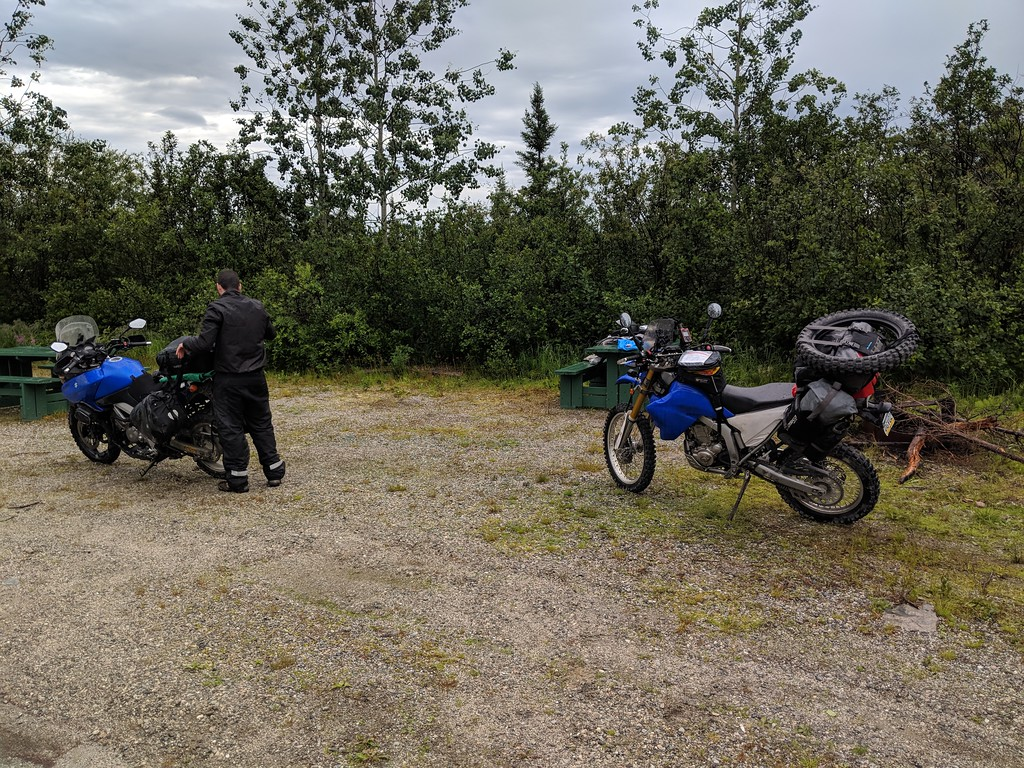 Riding the Most Remote Road in North America, Trans Taiga Rd IMG_20180720_084919-XL