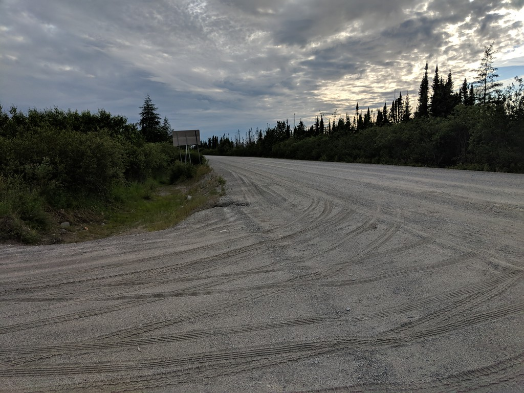 Riding the Most Remote Road in North America, Trans Taiga Rd IMG_20180720_190603-XL