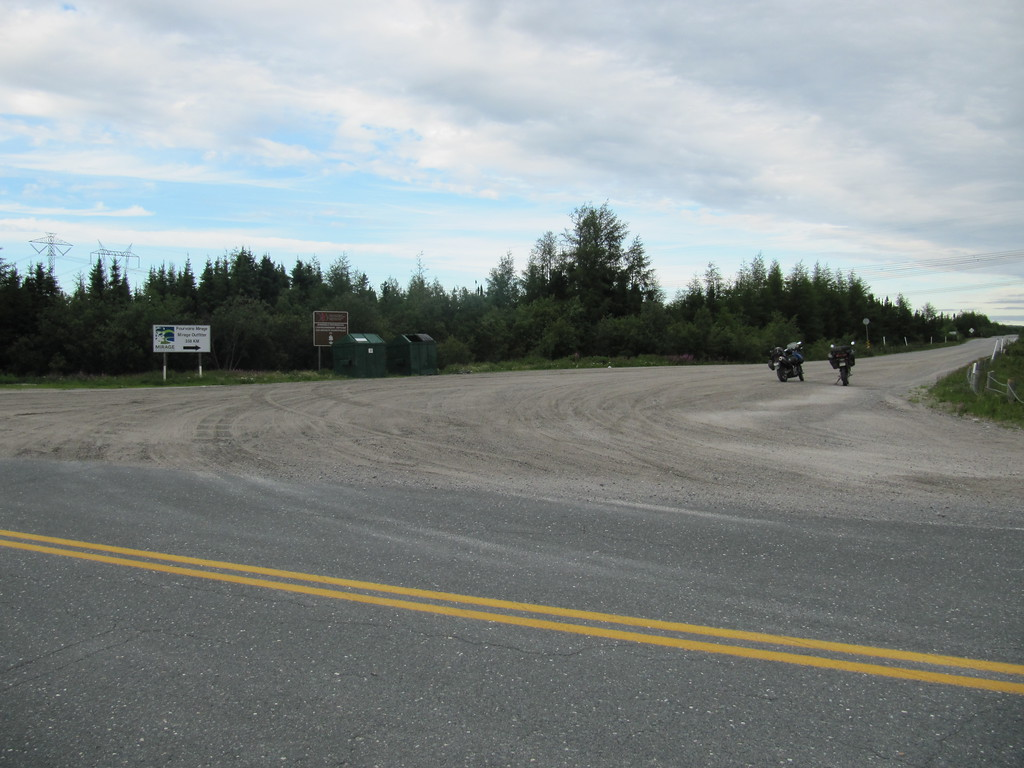 Riding the Most Remote Road in North America, Trans Taiga Rd IMG_0639-XL