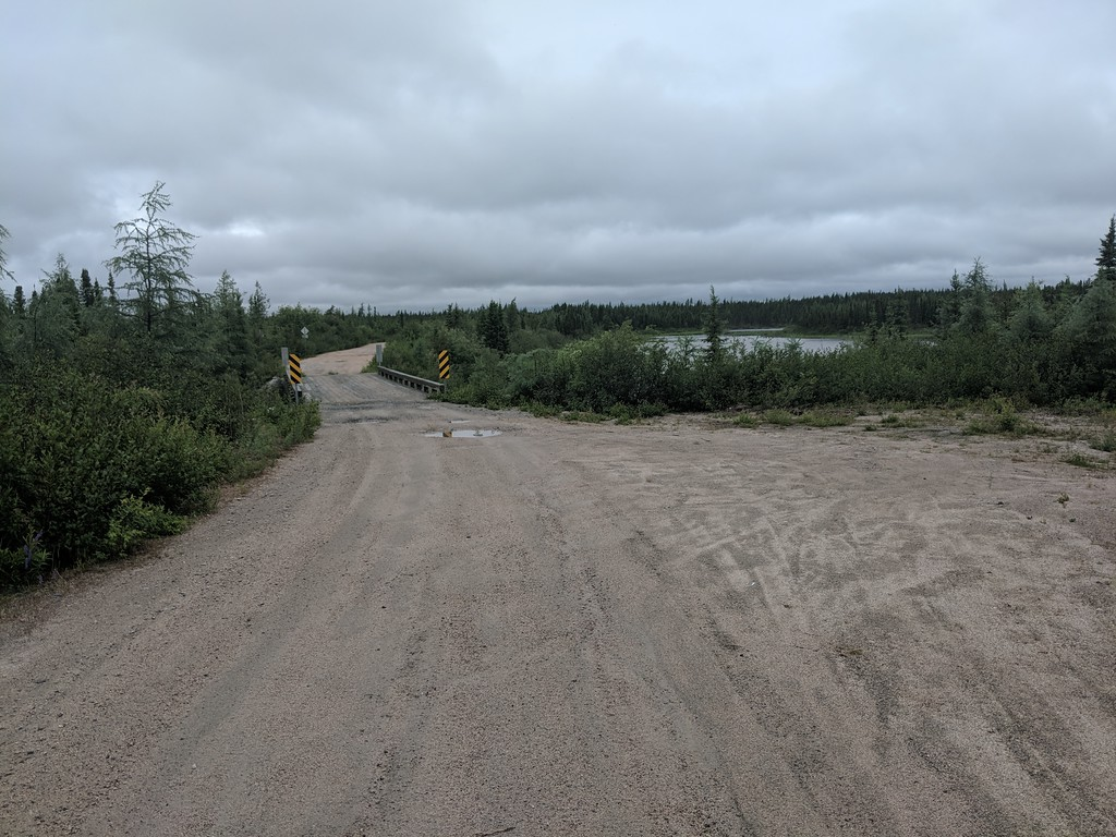 Riding the Most Remote Road in North America, Trans Taiga Rd IMG_20180720_114657-XL