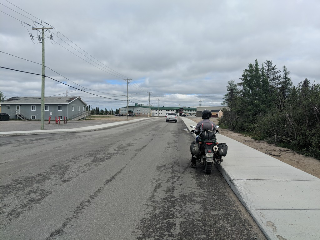 Riding the Most Remote Road in North America, Trans Taiga Rd IMG_20180720_133728-XL
