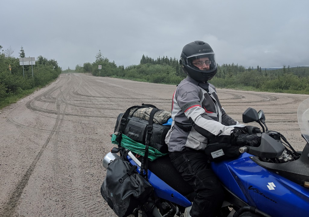 Riding the Most Remote Road in North America, Trans Taiga Rd IMG_20180720_113859-XL