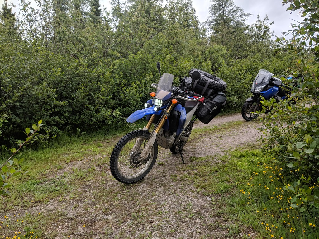 Riding the Most Remote Road in North America, Trans Taiga Rd IMG_20180720_115825_1-XL