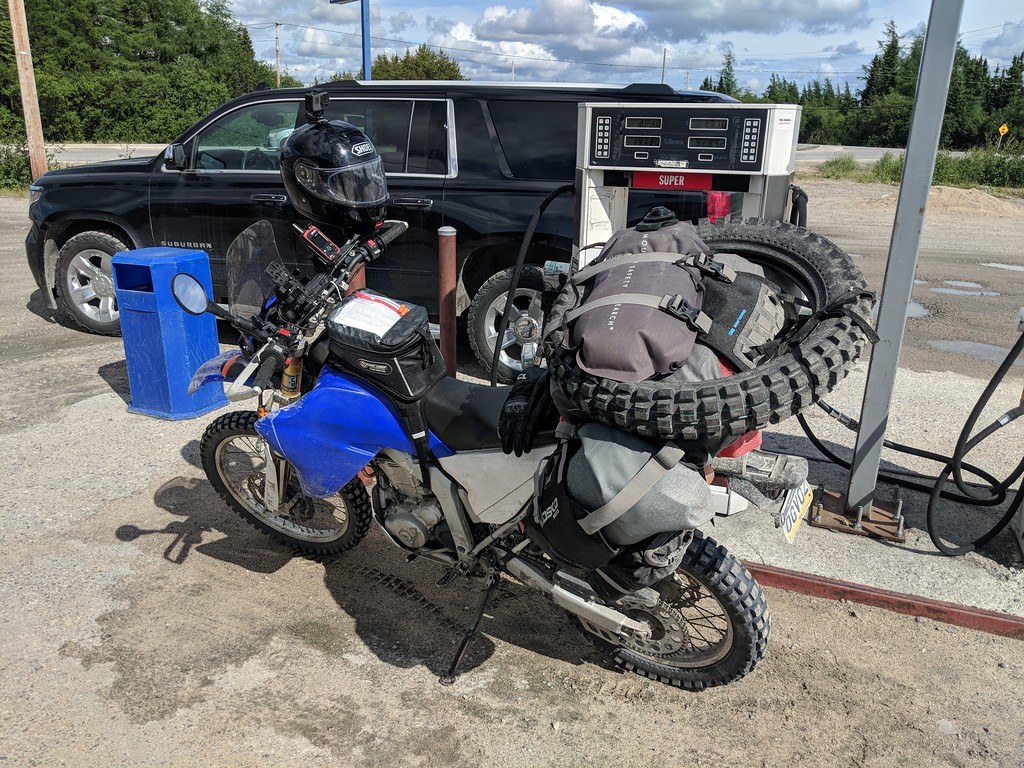 Riding the Most Remote Road in North America, Trans Taiga Rd IMG_20180720_161323-XL