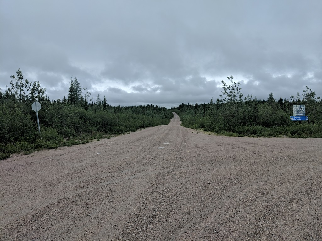 Riding the Most Remote Road in North America, Trans Taiga Rd IMG_20180720_114209-XL