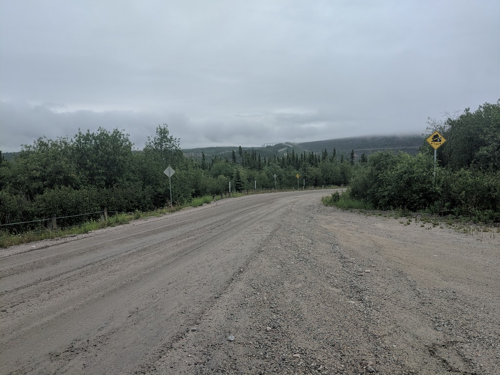 Riding the Most Remote Road in North America, Trans Taiga Rd IMG_20180720_112511-XL
