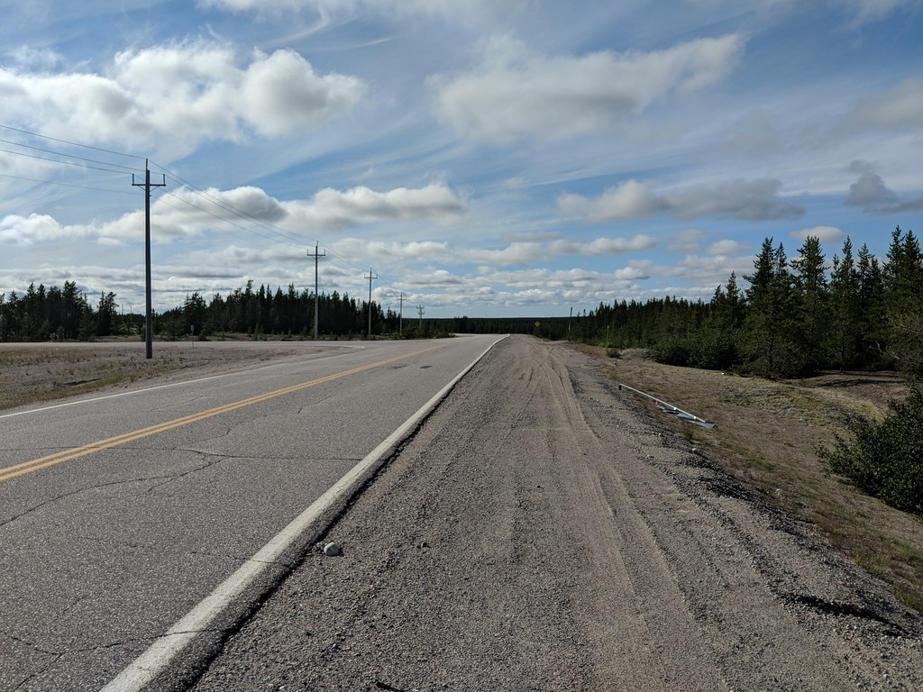 Riding the Most Remote Road in North America, Trans Taiga Rd IMG_20180720_172828-XL