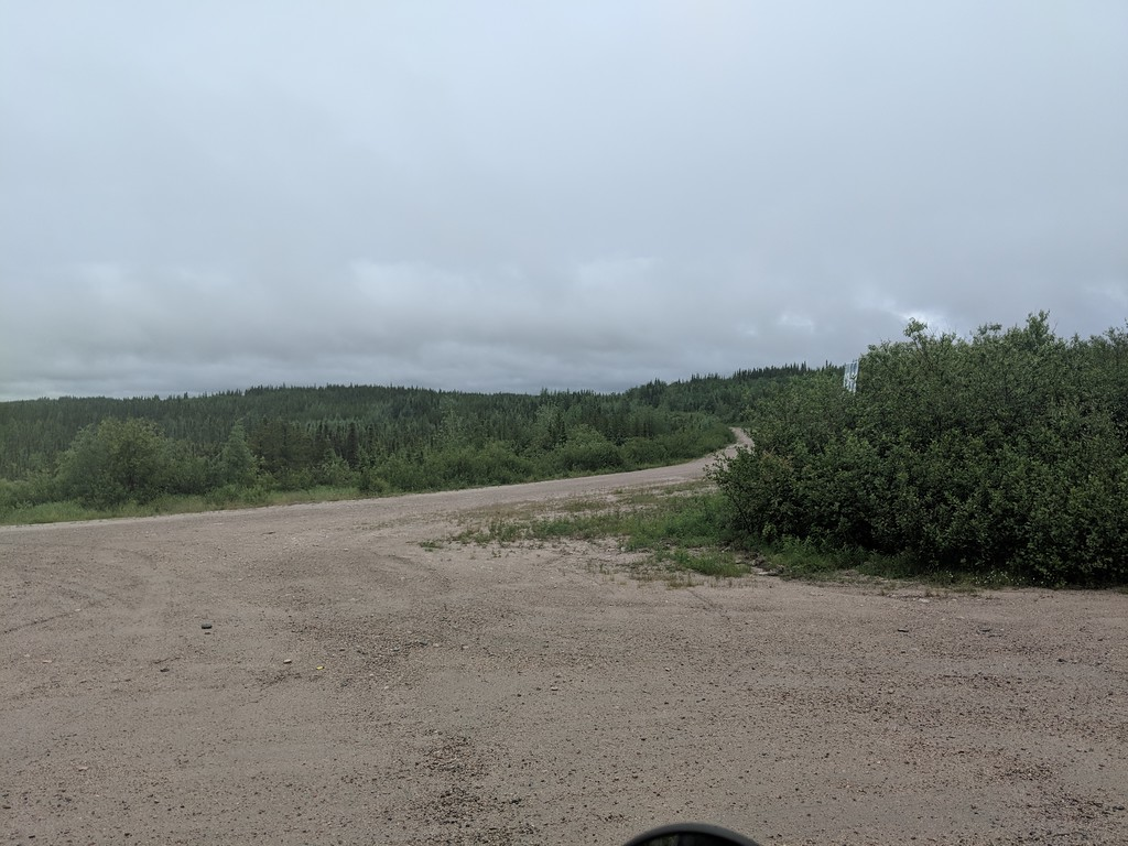 Riding the Most Remote Road in North America, Trans Taiga Rd IMG_20180720_113901-XL