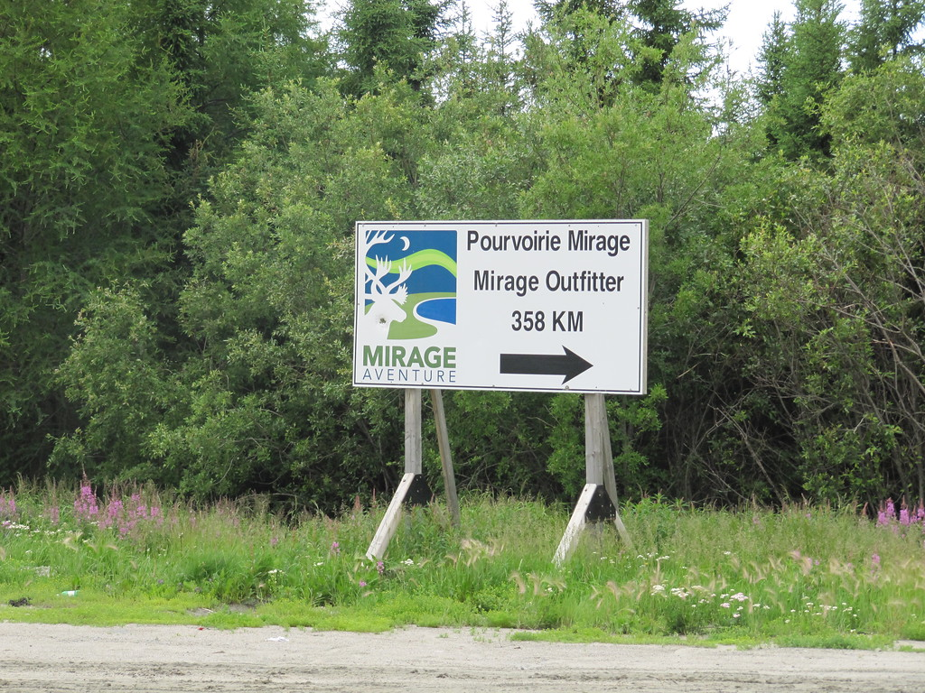 Riding the Most Remote Road in North America, Trans Taiga Rd IMG_0638-XL