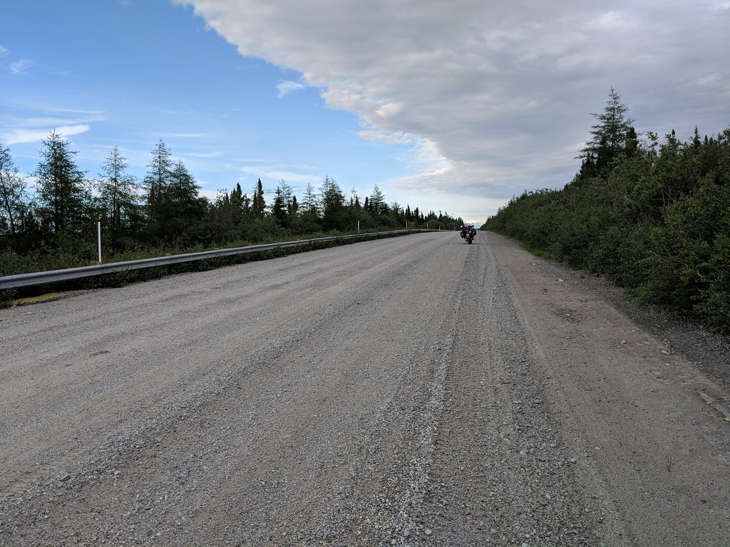 Riding the Most Remote Road in North America, Trans Taiga Rd IMG_20180720_185412-XL