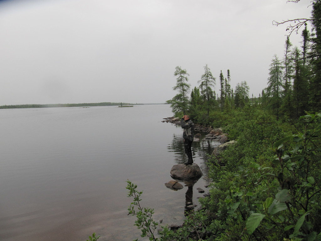 Riding the Most Remote Road in North America, Trans Taiga Rd IMG_0615-XL