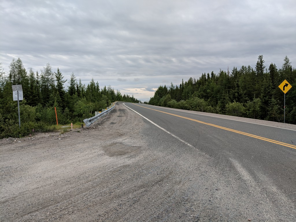Riding the Most Remote Road in North America, Trans Taiga Rd IMG_20180720_180408-XL