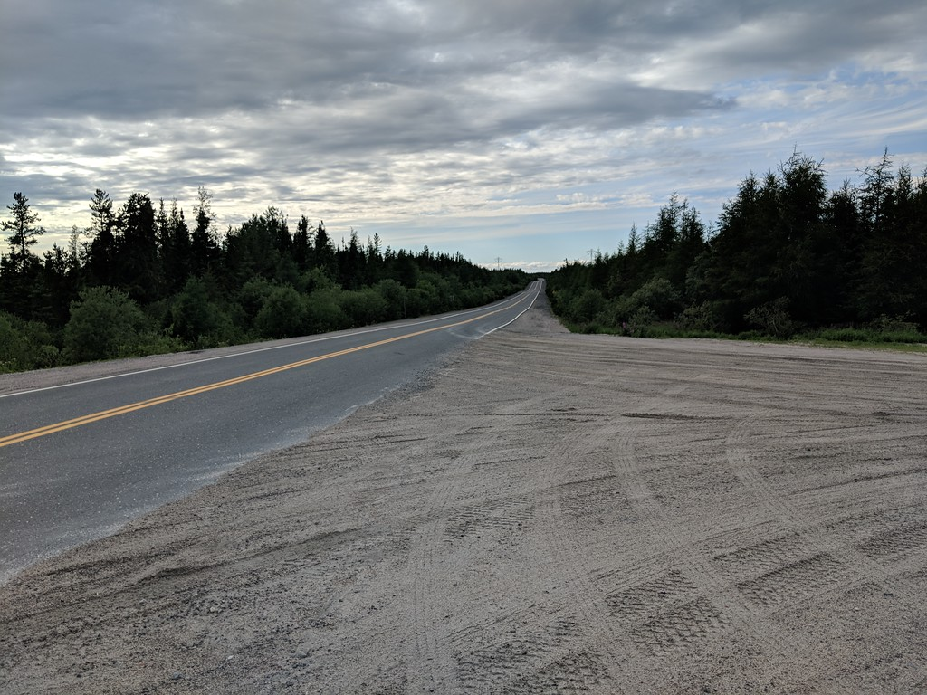 Riding the Most Remote Road in North America, Trans Taiga Rd IMG_20180720_180405-XL