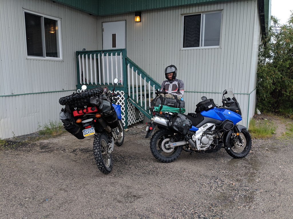 Riding the Most Remote Road in North America, Trans Taiga Rd IMG_20180720_103227-XL