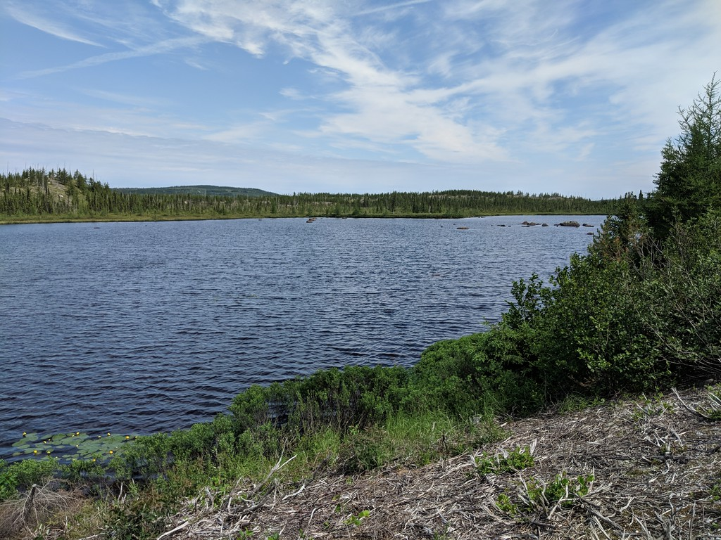 Riding the Most Remote Road in North America, Trans Taiga Rd IMG_20180721_120045-XL