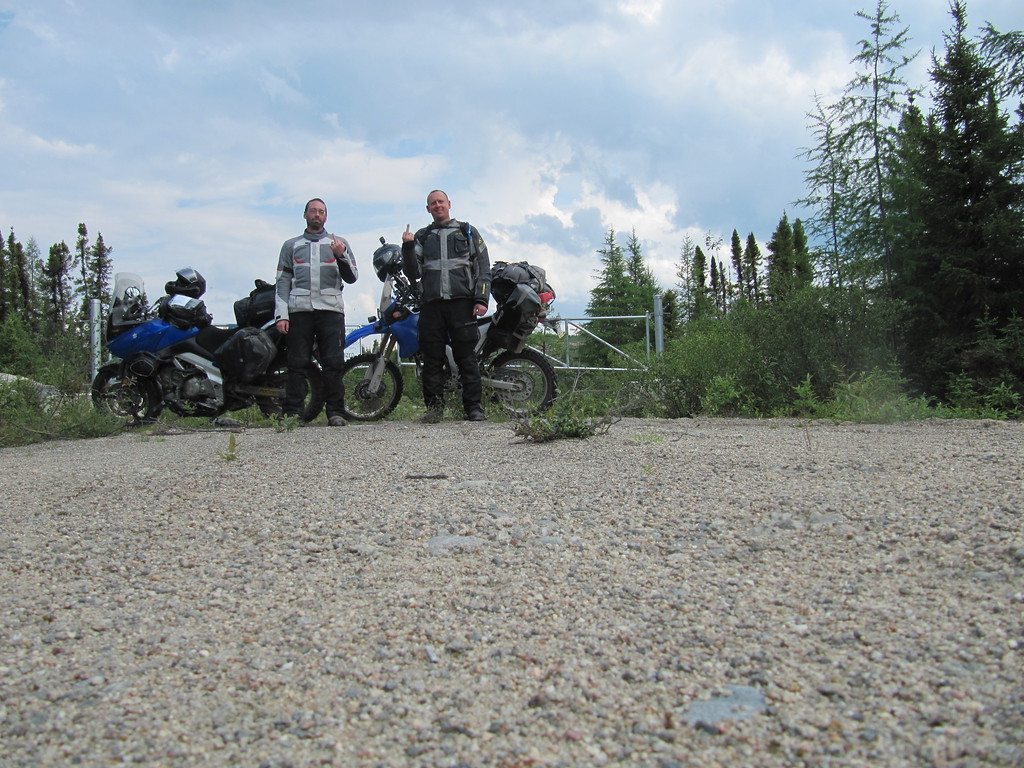 Riding the Most Remote Road in North America, Trans Taiga Rd IMG_0674-XL