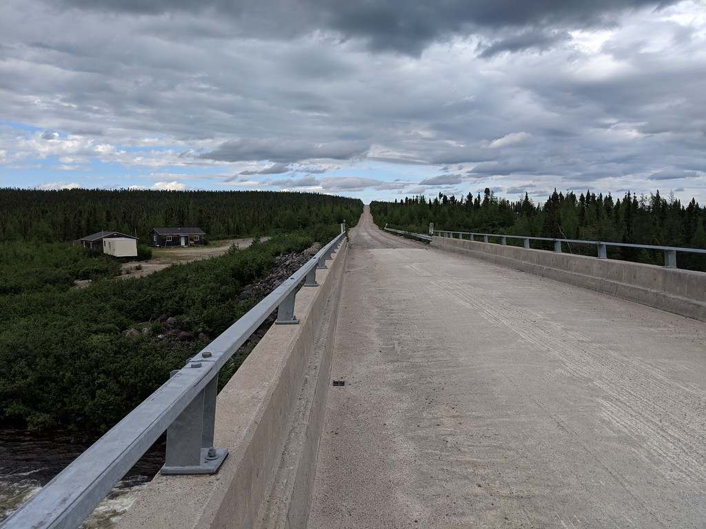 Riding the Most Remote Road in North America, Trans Taiga Rd IMG_20180721_165313-XL