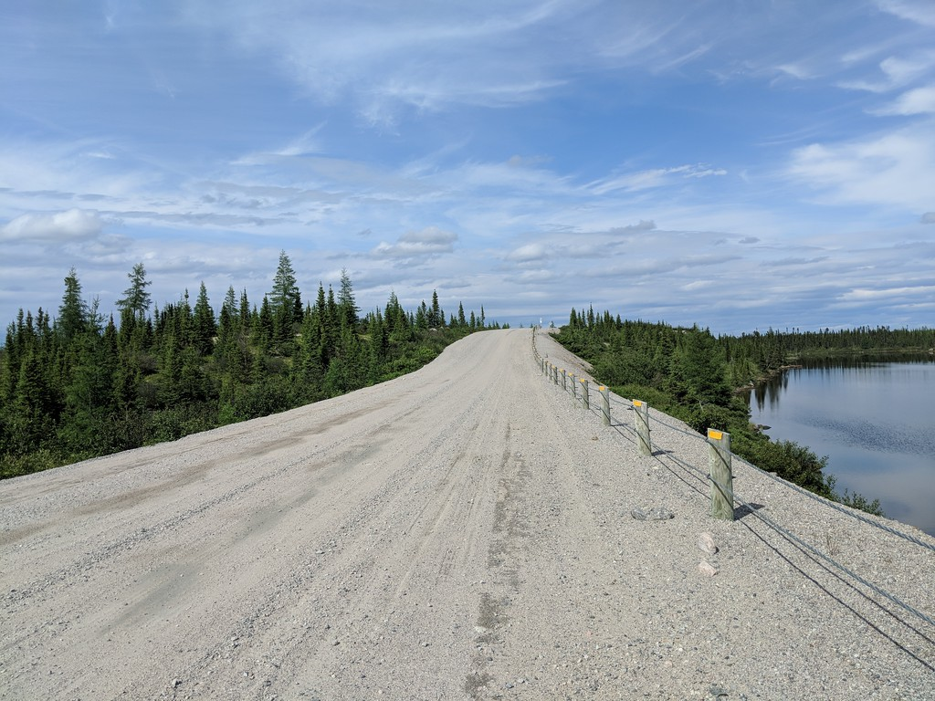 Riding the Most Remote Road in North America, Trans Taiga Rd IMG_20180721_155058-XL