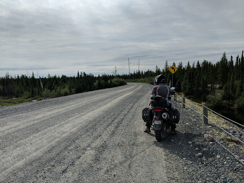 Riding the Most Remote Road in North America, Trans Taiga Rd IMG_20180721_100823-XL