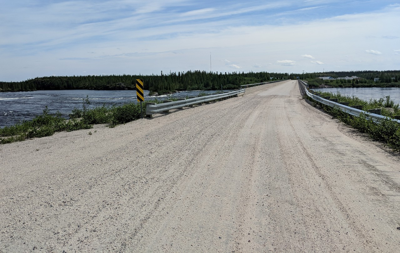 Riding the Most Remote Road in North America, Trans Taiga Rd IMG_20180721_132637-X2