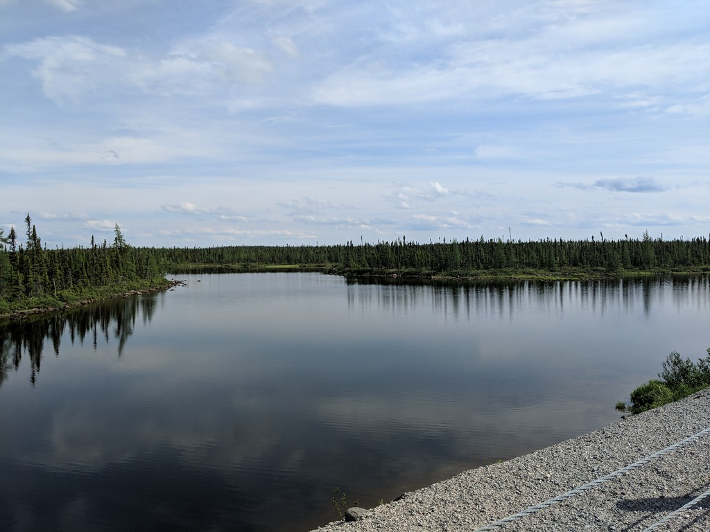 Riding the Most Remote Road in North America, Trans Taiga Rd IMG_20180721_155119-XL