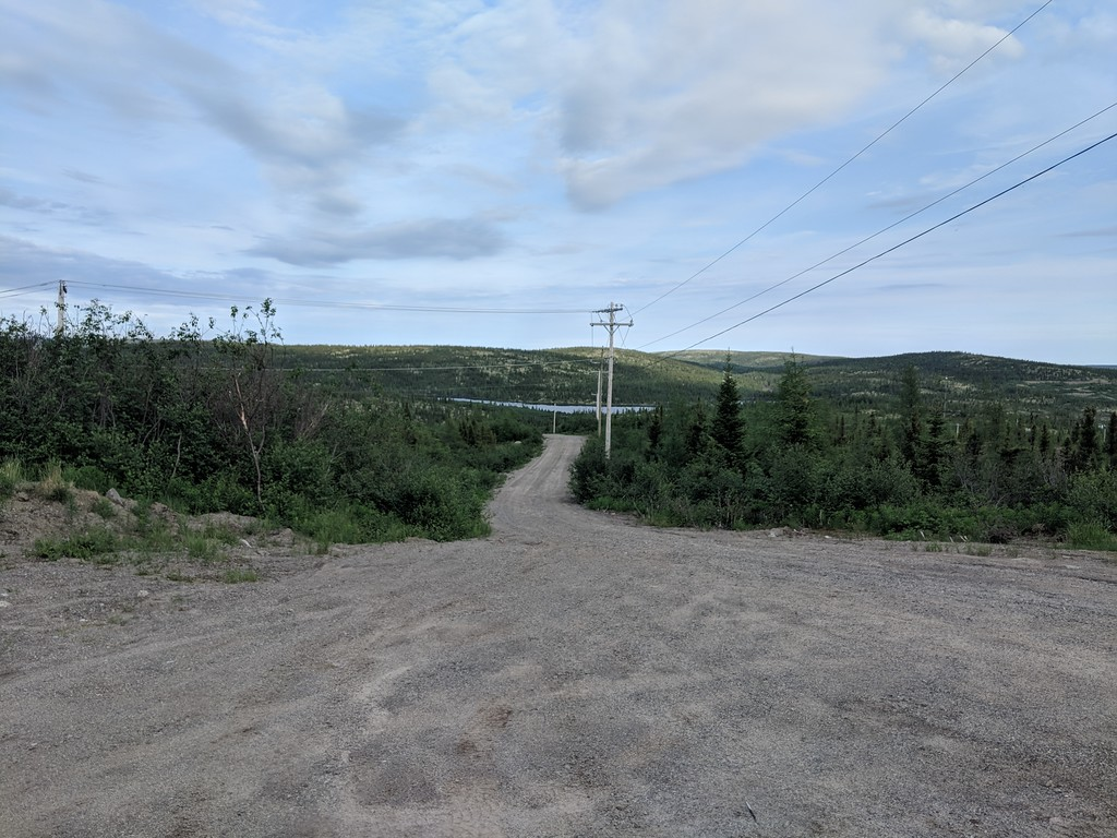Riding the Most Remote Road in North America, Trans Taiga Rd IMG_20180721_180643-XL