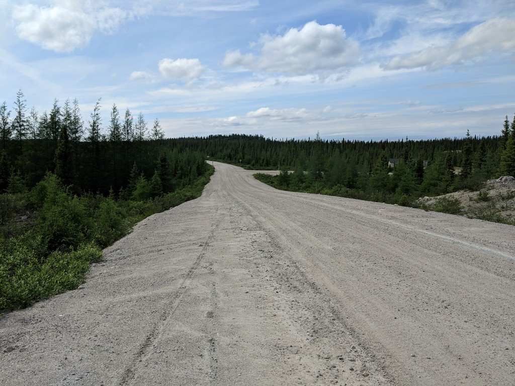 Riding the Most Remote Road in North America, Trans Taiga Rd IMG_20180721_151538-XL