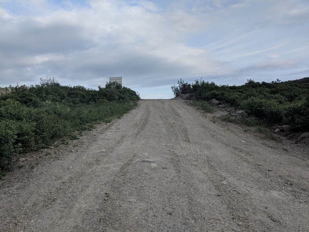 Riding the Most Remote Road in North America, Trans Taiga Rd IMG_20180721_183308-XL