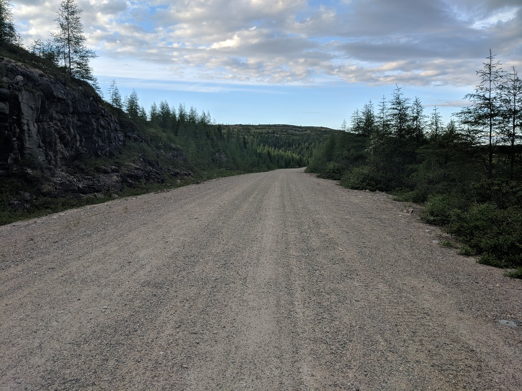 Riding the Most Remote Road in North America, Trans Taiga Rd IMG_20180721_193449-XL