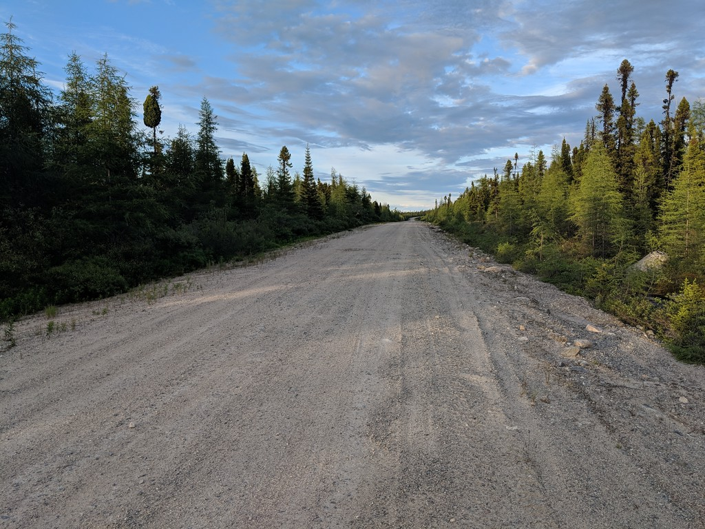 Riding the Most Remote Road in North America, Trans Taiga Rd IMG_20180721_200010-XL