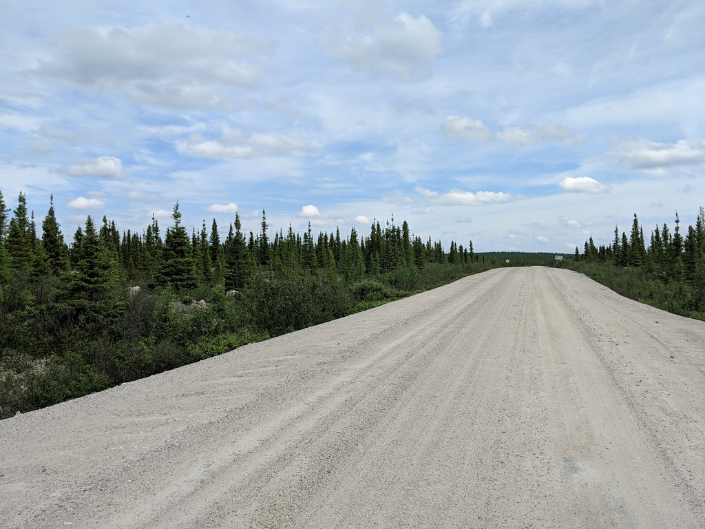 Riding the Most Remote Road in North America, Trans Taiga Rd IMG_20180721_151558-XL