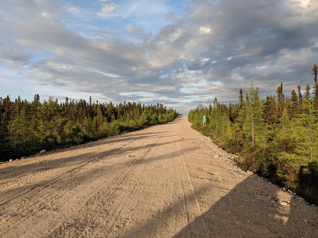 Riding the Most Remote Road in North America, Trans Taiga Rd IMG_20180721_194233-XL