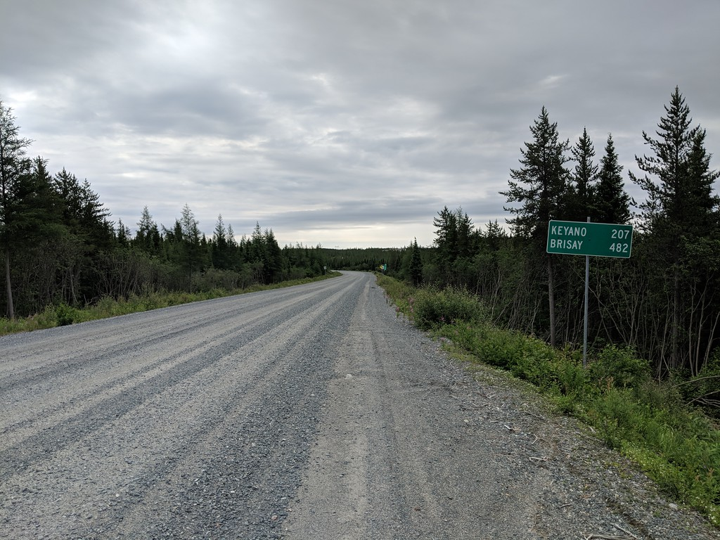 Riding the Most Remote Road in North America, Trans Taiga Rd IMG_20180721_094542-XL