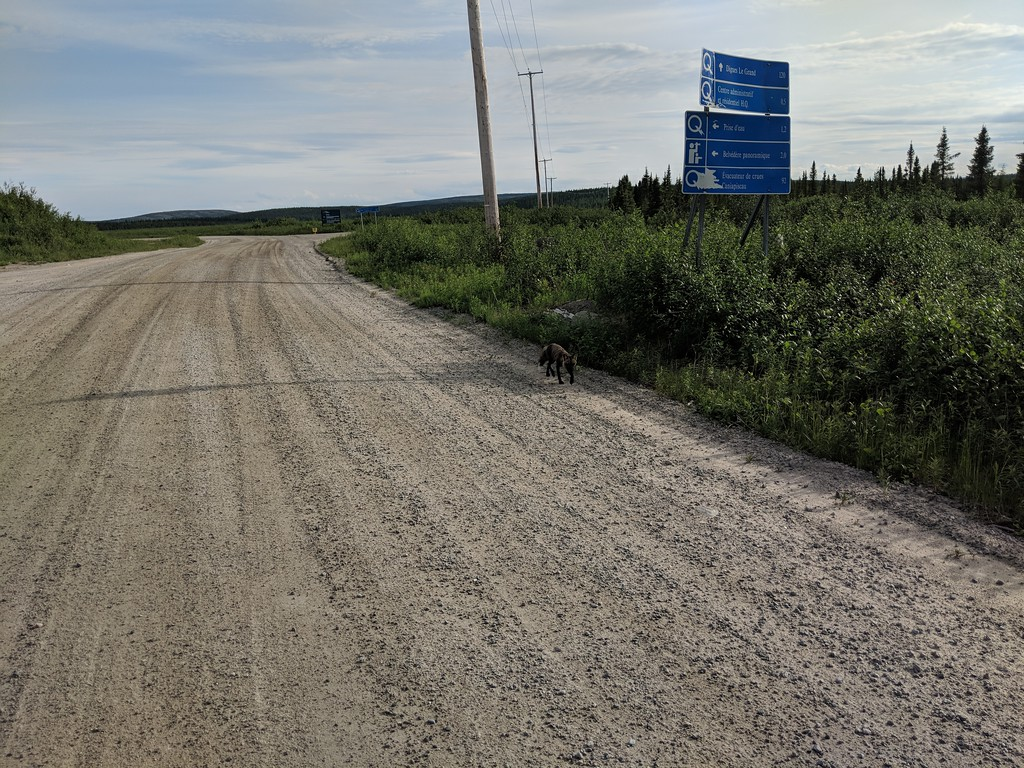 Riding the Most Remote Road in North America, Trans Taiga Rd IMG_20180721_175933-XL