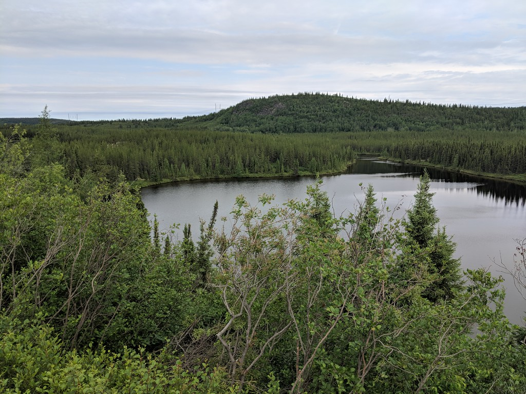 Riding the Most Remote Road in North America, Trans Taiga Rd IMG_20180721_104810-XL