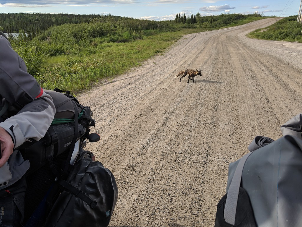 Riding the Most Remote Road in North America, Trans Taiga Rd IMG_20180721_175946-XL
